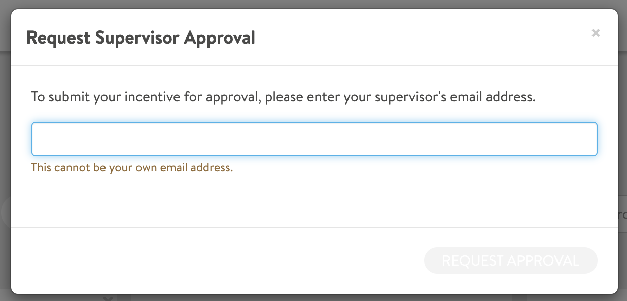 SupervisorApproval_EmailSubmission.png